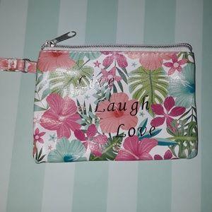 Handbags - Custom Wallet